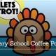 Coffee Pot Turkey Trot - 3 Mile