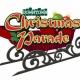 SMASH Invades The Sanford Christmas Parade