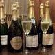 3rd Annual Champagne & Cheese Festival