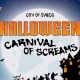 Carnival of Screams