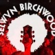 New Year's Eve with Selwyn Birchwood at The Alley