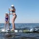 Get Up & SUP Gulfport: Intro to Stand Up Paddle Boarding