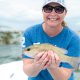Saturday Morning Boat Fishing: Beginner Charters on the Bay
