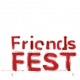 Friends Fest at TBBC Ybor