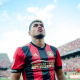 Meet + Greet Atlanta United Striker, Josef Martinez