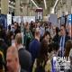 Small Business Expo 2018 - DALLAS