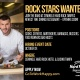Seminole Hard Rock Tampa Hiring Event - New Fine Dining Restaurant