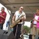 Venice Blues Festival & Pub Crawl