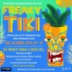 Freaky Tiki Halloween Party
