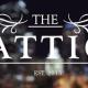 Pitch Night @ The Attic