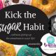 Break the Sugar Habit Workshop