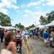 Coconut Grove Arts Festival 2018