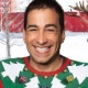 Mitch Fatel's Naughty Holiday Showcase