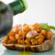Bellina Alimentari's 3 EVOO 3 Recipes