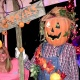 Wekiva Island's Halloween Party & Costume Contest