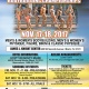 2017 NPC National Body Building Championships