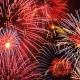 Light Up Tampa Bay New Year's Eve Celebration and Block Party at Channelside