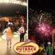 New Year's Eve Parade: Outback Bowl 2017