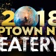 Uptown NYE 2018 - New Years Eve Party Minneapolis