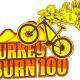 Northshore Turkey Burn