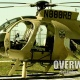 Operation Overwatch 4