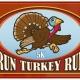 Run Turkey Run 5k