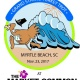 11th Annual Myrtle Beach Turkey Trot Packet Pickup and Races