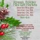 Alyssa's Holiday Mini Gift Markets