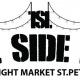 Night Market St. Pete!