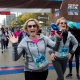 The Sweetest Race In Town! Tampa Hot Chocolate 15K & 5K Road Race