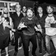 Foo Fighters: Concrete and Gold Tour �18