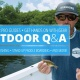 Outdoor Q&A with Pro Guides