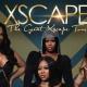 Xscape w/ Monica and Tamar Braxton