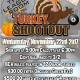 TLR Turkey Shoot Out $500 added*