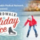 Boardwalk Holiday Ice