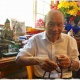 Integrating Daily Life with Dzogchen Thanksgiving Retreat