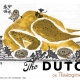 Thanksgiving at The Dutch