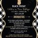 Black Friday + Shop Small Saturday