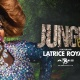 Jungle Party 6 with Latrice Royale