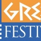 Tampa Greek Festival 2018