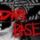 Dark Basel: 3teeth, Vowws, Astari Nite, Bestial Mouths and more!