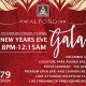 New Years Eve Gala at The Alfond Inn