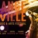 Changeville Music & Arts Festival 2018