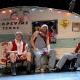 3 Redneck Tenors Christmas Spectacular