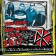 Dead Kennedys, Avenue Rockers and more!