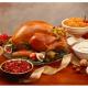 Thanksgiving at Threadgill's