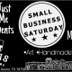 Just Me Events SMALL BUSINESS SATURDAY Pop-Up Market @ Celis Brewery