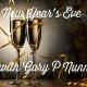 New Year's Eve W/ Gary P Nunn