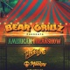 BEAR Grillz Presents American Freakshow w/ PhaseOne Dirt Monkey