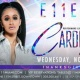 Cardi B Live on Thanksgiving Eve at E11EVEN MIAMI